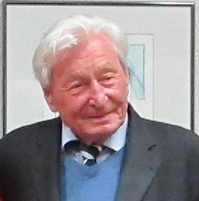 Prof. Eduard Hindelang